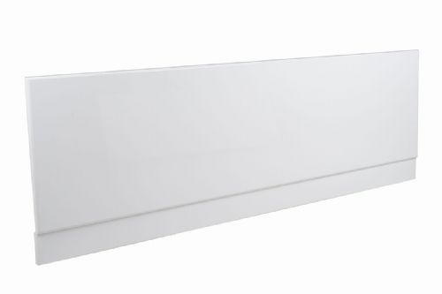 Front / Side Bath Panels